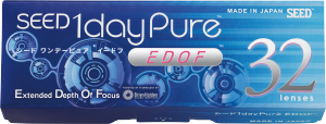 1dp-EDOF①